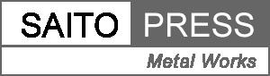 アルミ加工・切削加工【千葉県】有限会社斉藤プレス